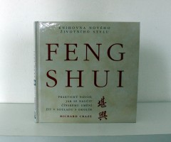 Feng shui - Richard Craze